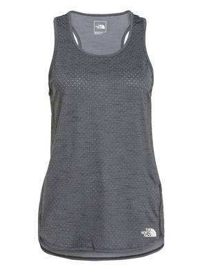 THE NORTH FACE Tanktop ACTIVE TRAIL