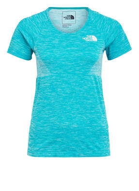 THE NORTH FACE T-Shirt IMPENDOR