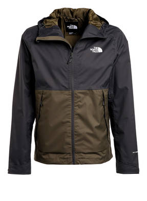 THE NORTH FACE Outdoor-Jacke MILLERTON