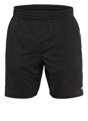 THE NORTH FACE Shorts ACTIVE TRAIL