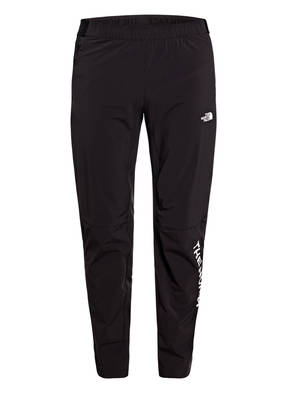 THE NORTH FACE Outdoor-Hose VARUNA