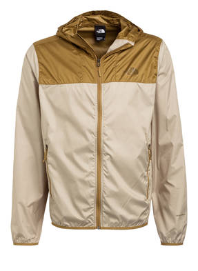 THE NORTH FACE Jacke CYCLONE 2.0