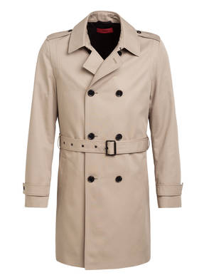 HUGO Trenchcoat MARDEN