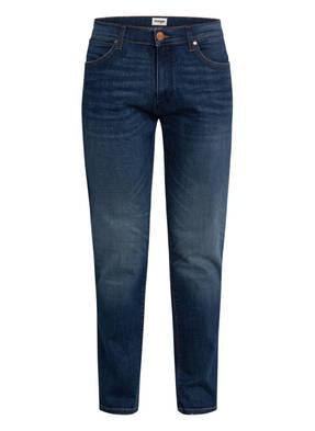Wrangler Jeans LARSTON Slim Tapered