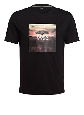 BOSS T-Shirt TROAAR