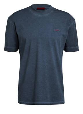 HUGO T-Shirt DONIGHT