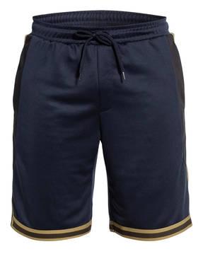 HUGO Shorts DULDA