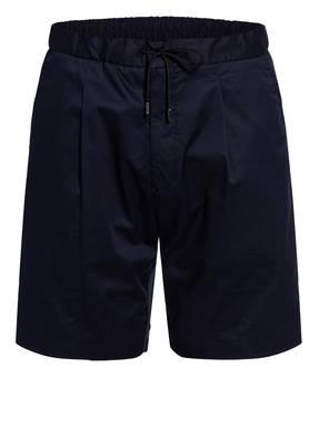 HUGO Shorts GINZOU
