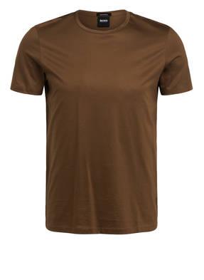 BOSS T-Shirt TESSLER
