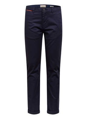 SCOTCH SHRUNK Chino Regular Slim Fit