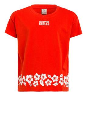 SCOTCH R'BELLE T-Shirt
