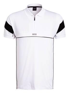 BOSS Jersey-Poloshirt PHILIX Slim Fit