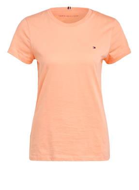 TOMMY HILFIGER T-Shirt NEW CREW
