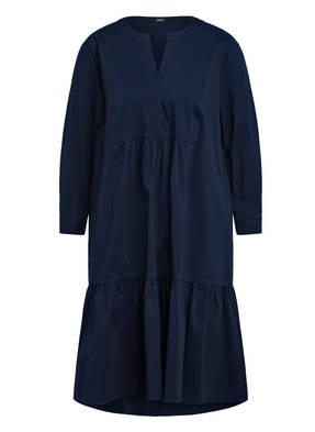 STEFFEN SCHRAUT Kleid mit 3/4-Arm