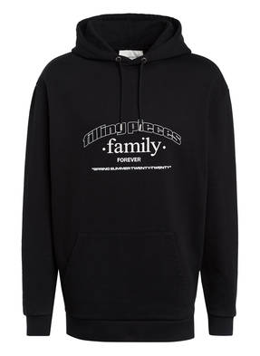 FILLING PIECES Hoodie