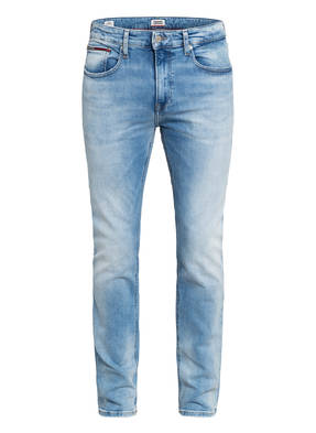 TOMMY JEANS Jeans AUSTIN Slim Tapered