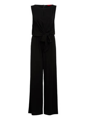 MAX & Co. Jumpsuit PUNTINA