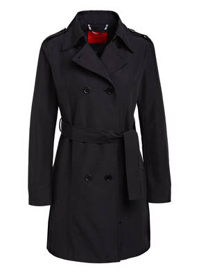 MAX & Co. Trenchcoat MILO