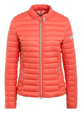 FRIEDA&FREDDIES Steppjacke JUDY