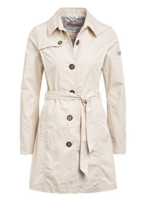 FRIEDA&FREDDIES Trenchcoat DANA