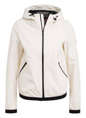 Dolomite Funktionsjacke 76 STRETCH 1