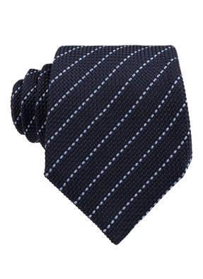 OLYMP SIGNATURE Krawatte