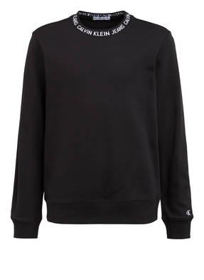 Calvin Klein Sweatshirt