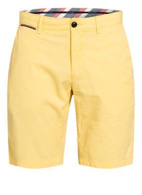 TOMMY HILFIGER Chino-Shorts BROOKLYN