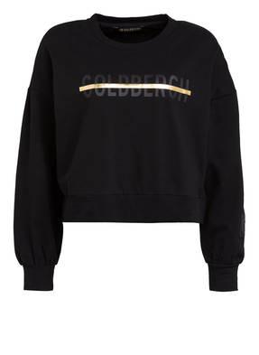 GOLDBERGH Sweatshirt SONIA