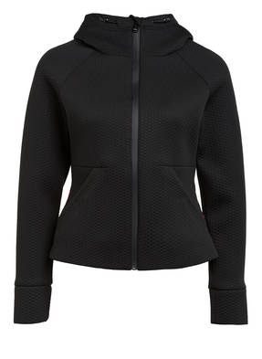 GOLDBERGH Sweatjacke JILL