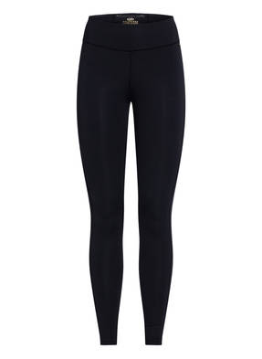 GOLDBERGH Leggings ALICE
