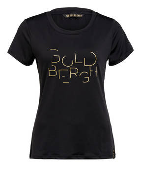 GOLDBERGH T-Shirt MICHELLE