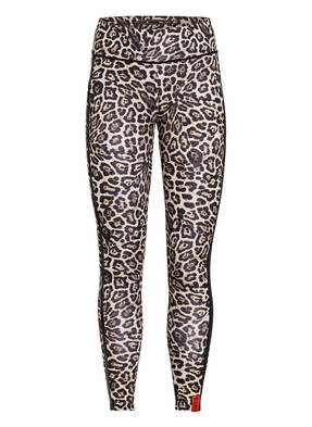 GOLDBERGH Leggings SANNE