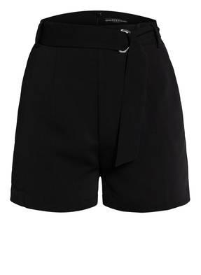 GUESS Shorts SUZY