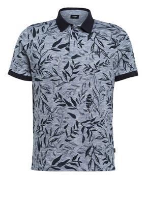 JOOP! JEANS Jersey-Poloshirt AVIDAN