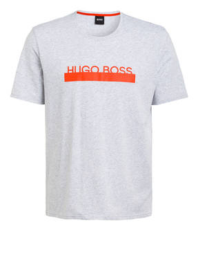 BOSS Lounge-Shirt IDENTITY