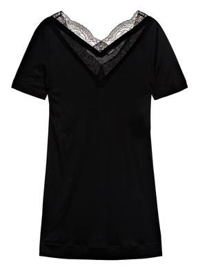 LA PERLA Nachthemd BIANCA