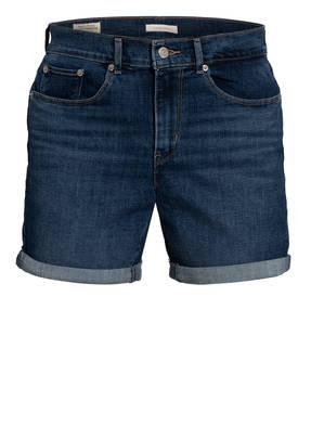 Levi's® Jeans-Shorts CLASSIC