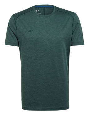 KAIKKIALLA T-Shirt JALO