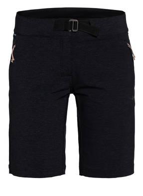 KAIKKIALLA Outdoor-Shorts VALMA