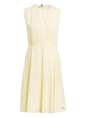 TOMMY HILFIGER Kleid DANEE