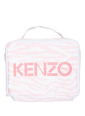 KENZO Set: 2er-Pack Bodies in Tasche
