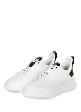 Högl Plateau-Sneaker