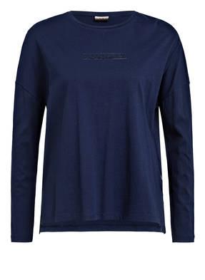NAPAPIJRI Oversized-Shirt SIONE
