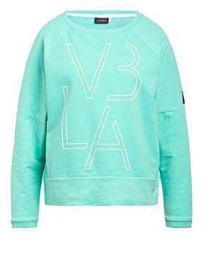 VENICE BEACH Sweatshirt BOAT