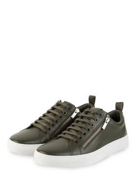 HUGO Sneaker FUTURISM TENNIS
