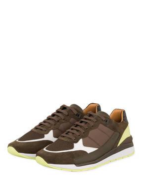 BOSS Sneaker