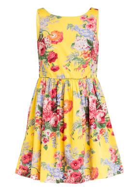 POLO RALPH LAUREN Kleid