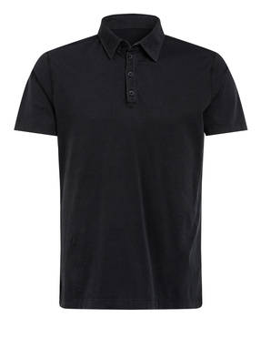 Juvia Jersey-Poloshirt