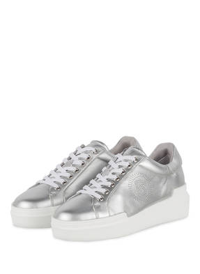 BOGNER Sneaker HOLLYWOOD
